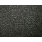 Leather print Burton 1.8-2.0mm
