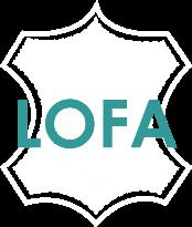 Lofa™ Лубенская обувная фабрика